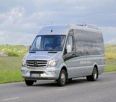 16 Seater Executive Minibus Hire Maidstone,